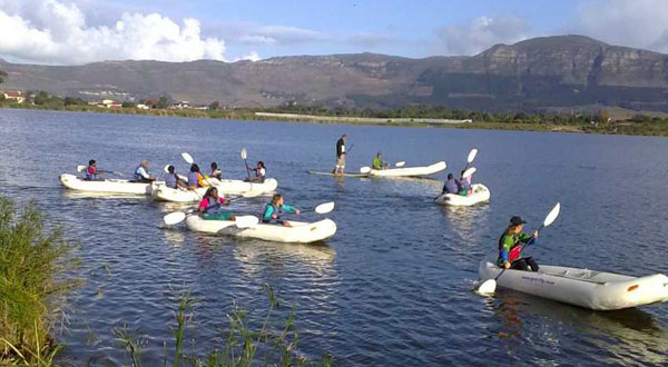 Recreating-in-the-catchment_Princess-Vlei