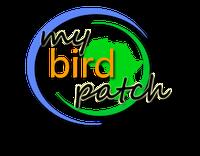 logo_mybirdpatch